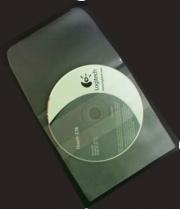 F43 FUNDA CD 120x125mm